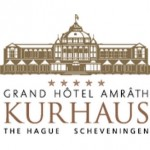 Kurhaus-logo-2015